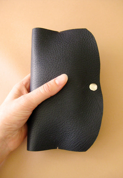 Pocketbook phone wallet