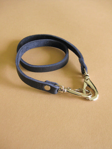 Lariat Key Leash - Medium 20""