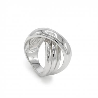 Bague Eternity