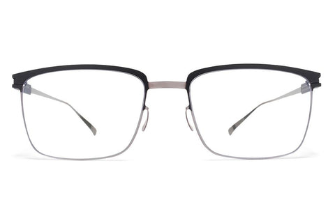 Image of MYKITA WOODROW SHINY GRAPHITE