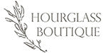 Hourglass Boutique