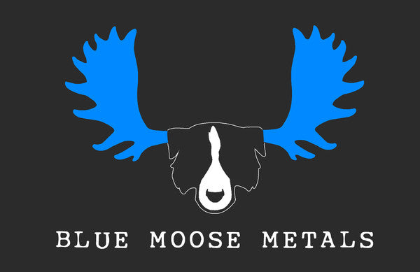 Blue Moose Metals
