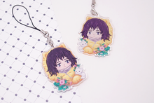 Load image into Gallery viewer, Aizawa Charm