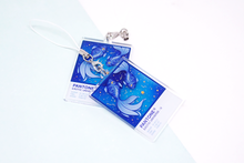 Load image into Gallery viewer, (Pre-order) Exotic Universe Pantone Charm