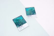 Load image into Gallery viewer, (Pre-order) Plant Lover Pantone Charm