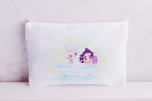Load image into Gallery viewer, Sheith Bath Pouch