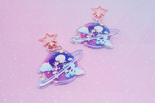 "Load image into Gallery viewer, Sheith ""My Universe"" Charm"