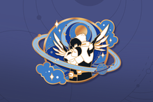 Load image into Gallery viewer, (Pre-order) Sheith Galaxy Pin