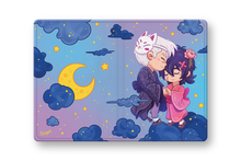 Load image into Gallery viewer, Sheith Card Wallet