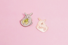 Load image into Gallery viewer, Totoro Pin
