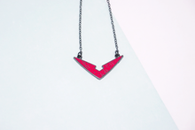 Load image into Gallery viewer, Defenders of the Universe Necklaces