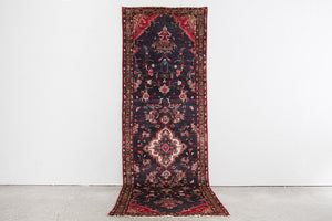 3x10 Persian Rug | NIUSH