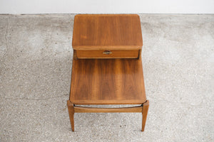 MC Bassett Side Table