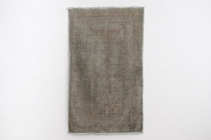 3x5 Turkish Rug | AYBERK