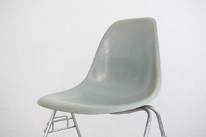 MC Eames Scholastic Chair