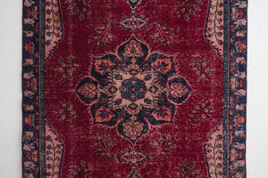 4x6 Turkish Rug | ZOLTAN