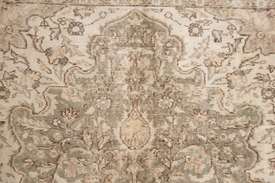 5.5x8.5 Turkish Rug | SEDA