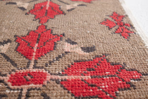 4x8 Turkish Rug | ADEM