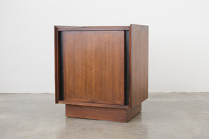 MC Dillingham Nightstand