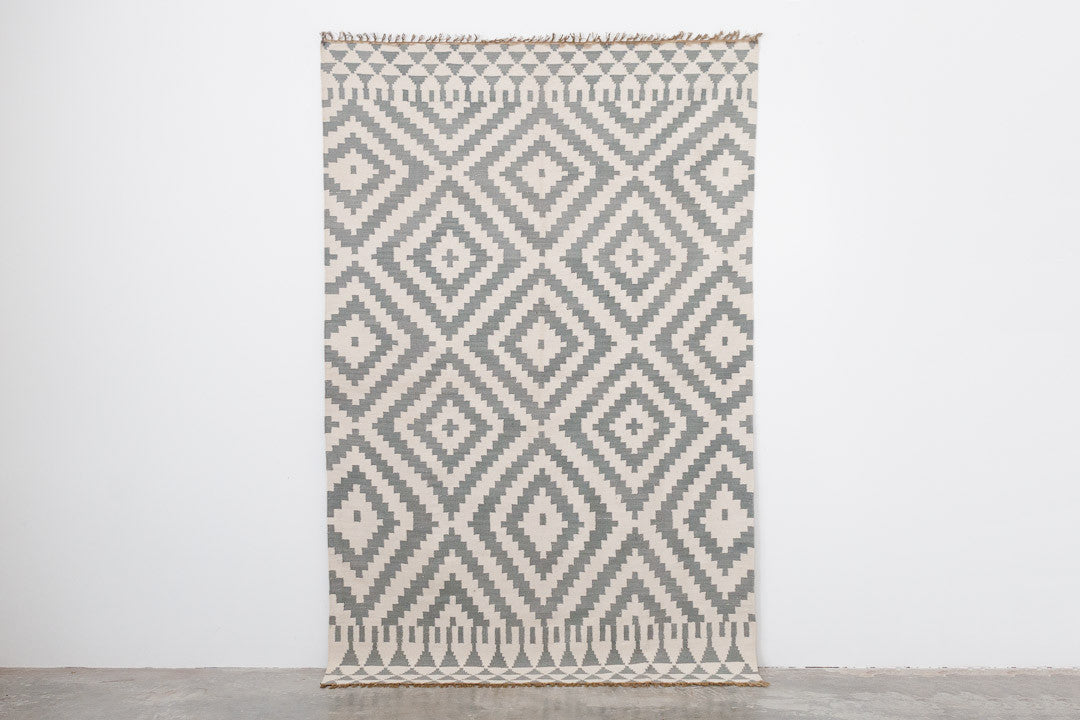 4.5x7 Turkish Rug | ABIS