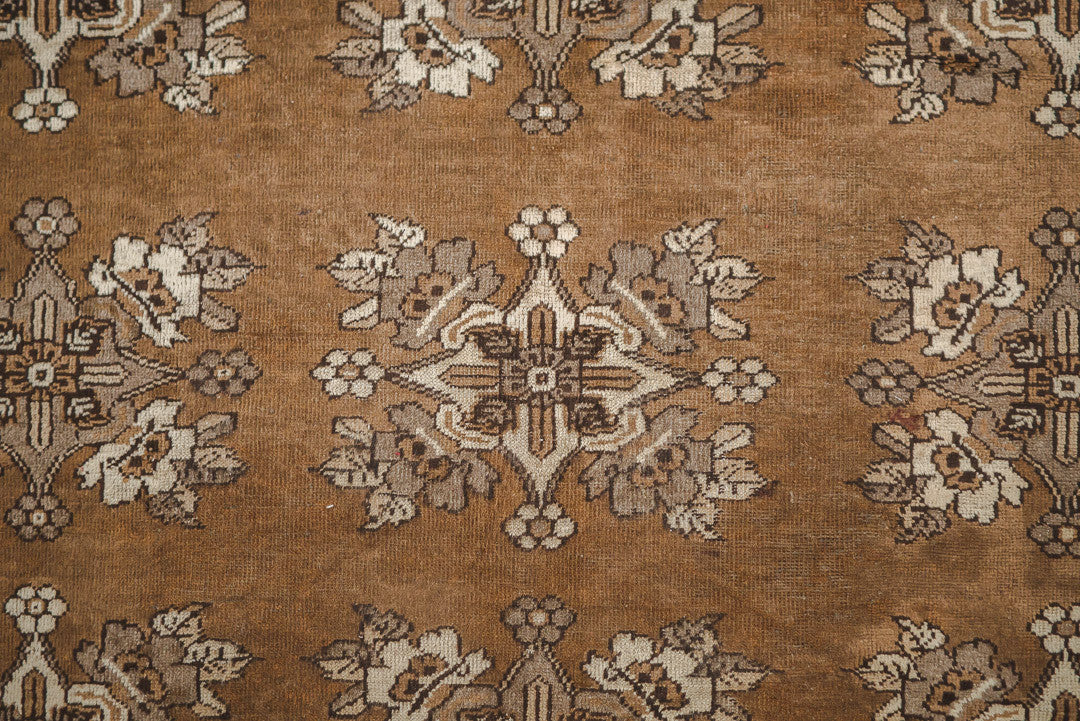 7x10 Persian Rug | PARINA
