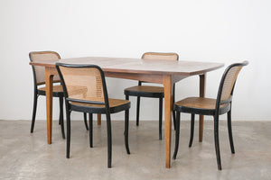 MC Broyhill Dining Table