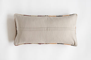 12x24 Turkish Pillow