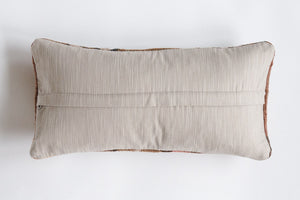 10x20 Turkish Pillow