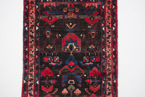 4x10 Persian Rug | ARISHA