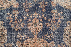 4x7 Turkish Rug | MENDRES