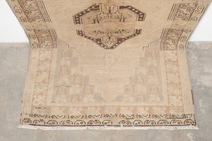 4x8 Turkish Rug | TOLAN