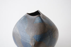 MC Studio Pottery Vase