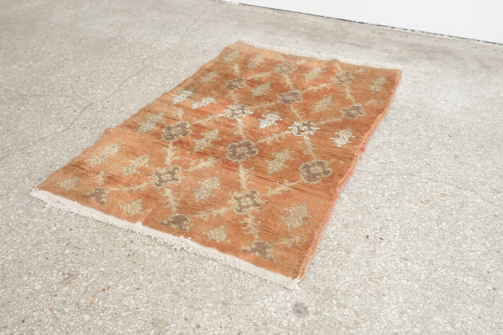 2.5x4 Turkish Rug | ALPEREN