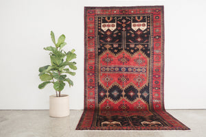 5x10 Persian Rug | HOMERIA
