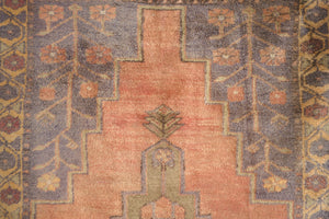 3.5x6.5 Turkish Rug | ANBER