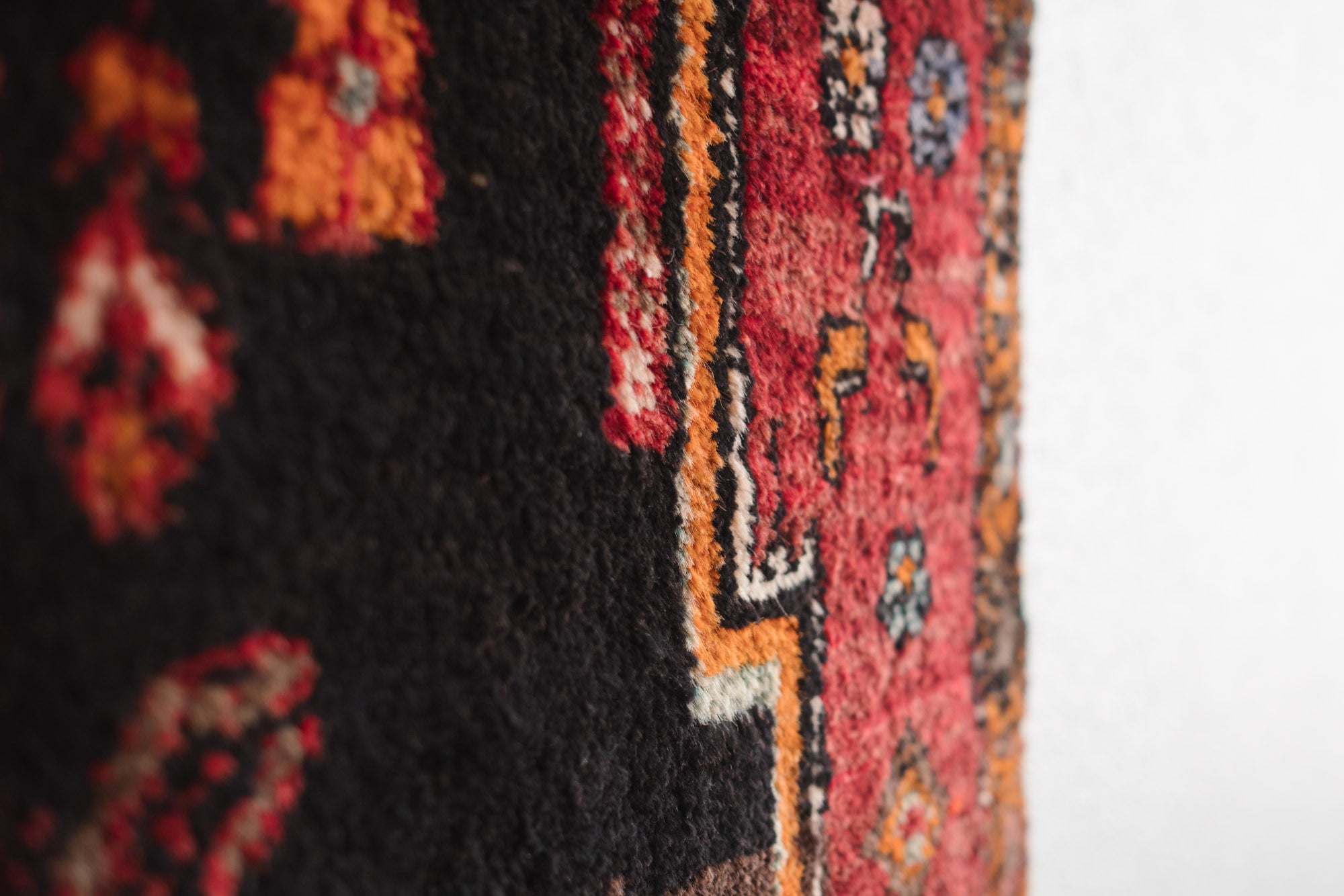 3.5x5.5 Persian Rug | MARZIEH