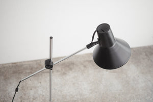 MC Adjustable Floor Lamp