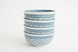 Ceramic Jewelry Bowls
