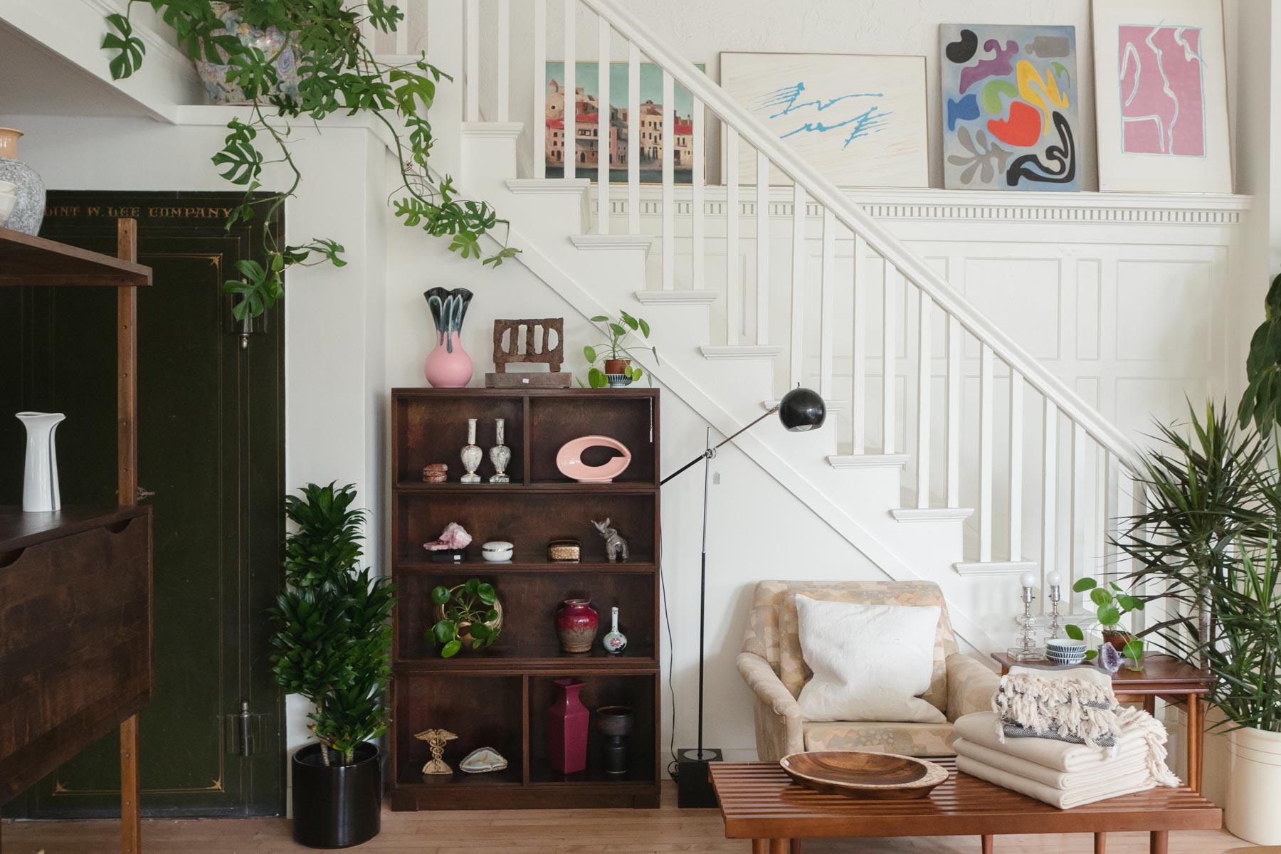 nz in co awstores shelving modular unit australia tag system bookcase colorful systems bookshelf