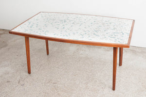 MC Mosaic Dining Table