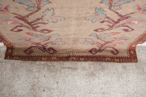4x6 Turkish Rug | BIRDAL