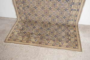 6.5x9.5 Turkish Rug | AYSU