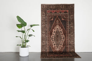 4.5x9 Turkish Rug | BETIL