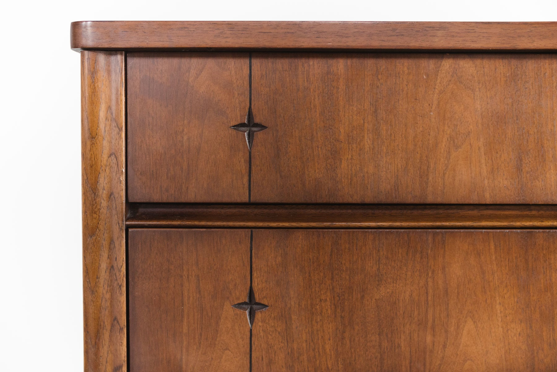 part queen ruby item mahogany top solid chest antiques drawers full anne chatsworth bonnet lane highboy style of