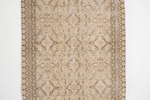 5x7 Turkish Sunwash Rug | DEFNE