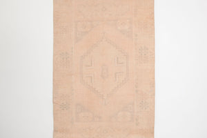 4x6 Turkish Sunwash Rug | CEMILE