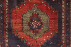 3x7 Turkish Rug | CELAL