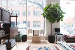 Modernica | Case Study Small Cylinder