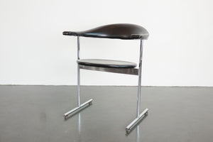 MC Minimalist Arm Chair