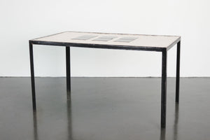 MC Mosaic Coffee Table